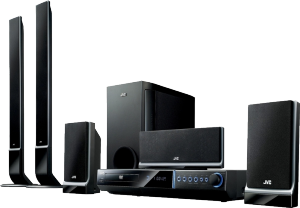 home-theatre-system