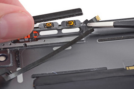 ipad-case-button-replacement