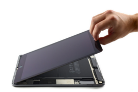 ipad-screen-replacement