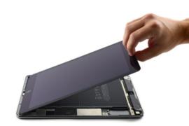 ipad-screen-replacement