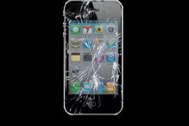 iphone-cracked-screen