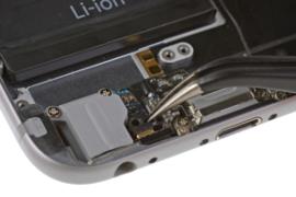 iphone-port-repair