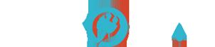 Taisom.lt Logo