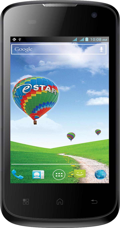 Estar X35 Smartphone