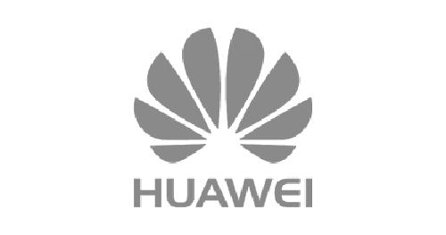 Huawei remontas