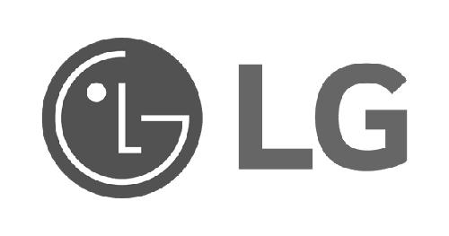 LG remontas