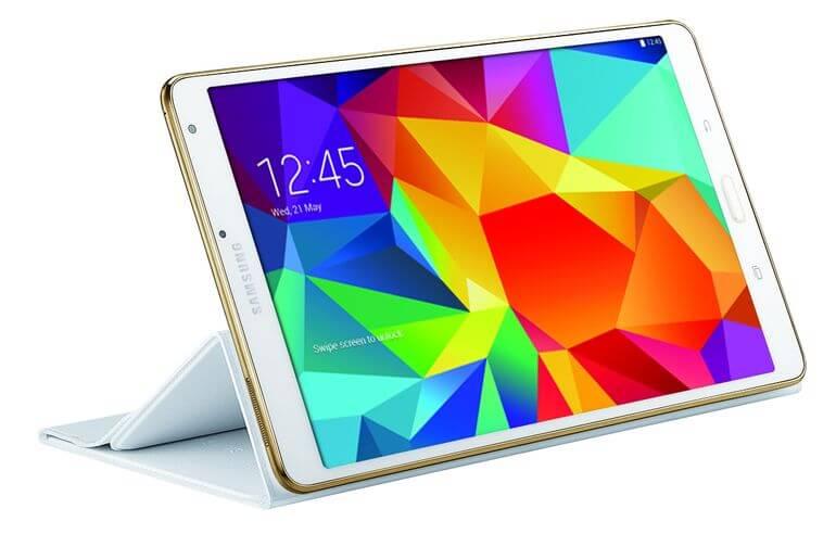 Samsung Galaxy Tab S2 9.7 Wi-Fi (SM-T810)