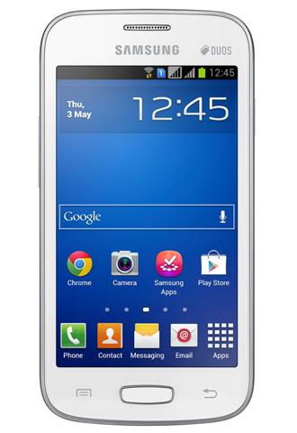 Samsung Galaxy Trend 2 (SM-G313)