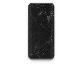 telefonų remontas klaipėdoje, ekrano keitimas.