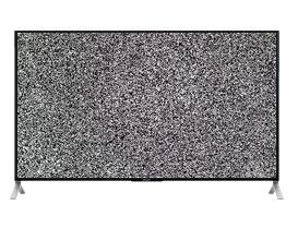 Televizorių remontas Klaipėdoje