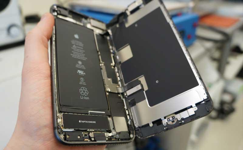 Apple servisas. Iphone remontas.