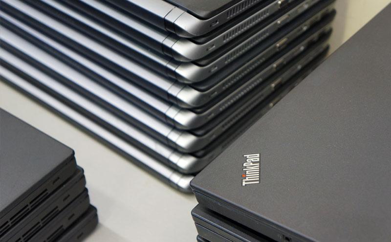 Kompiuterių nuoma klaipėdoje