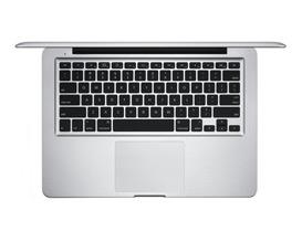 kompiuterio klaviatūros keitimas
