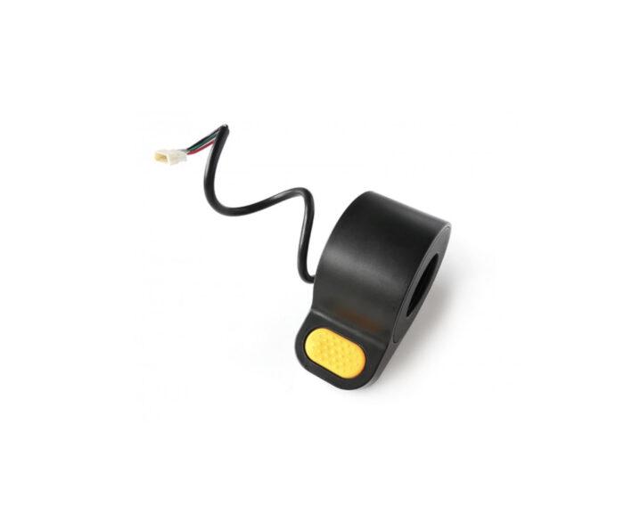 Segway Ninebot G30 MAX gazo rankenėlė