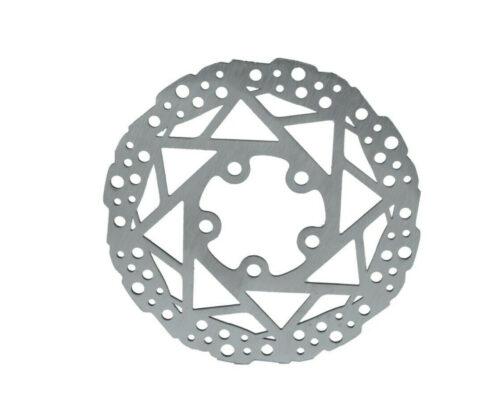Stabdžių diskas 135mm