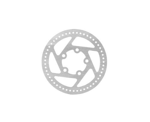 Stabdžių diskas 110mm