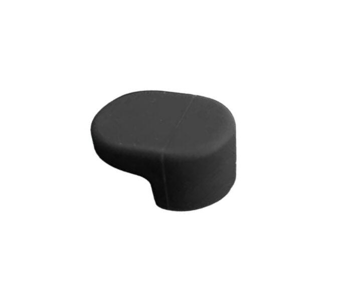 Xiaomi kabliuko guminė apsauga