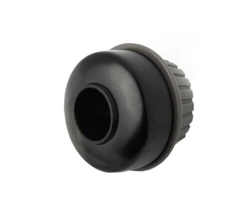 Ninebot Max G30 paspirtuko skambutis