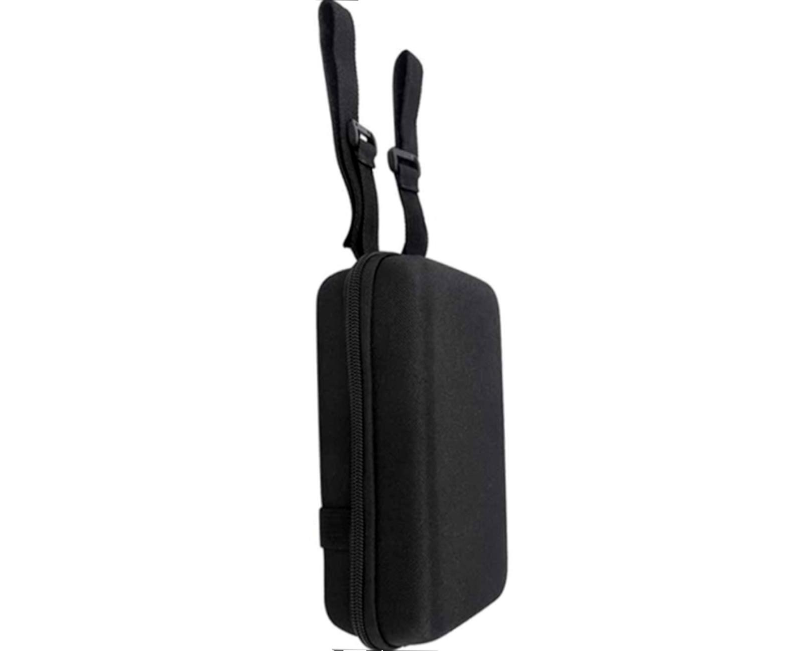 Paspirtuko krepšys 1.5L
