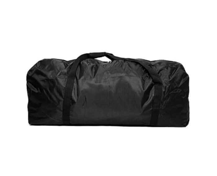 Paspirtuko krepšys