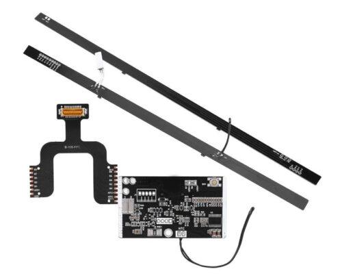 Xiaomi M365 baterijos BMS rinkinys
