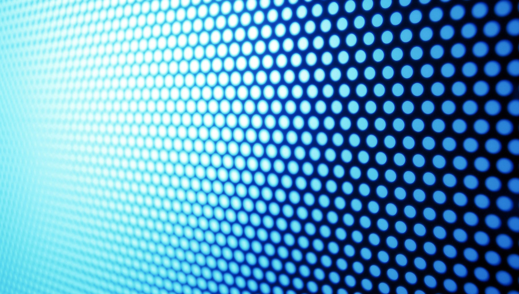 blue-background-of-dots1